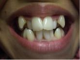 Οδοντιατρείο Εύας Κασιμάτη